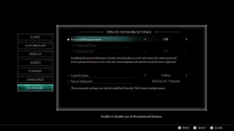 demons-souls-ps5-network-password.jpg