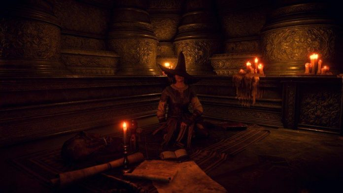 Demon's Souls on PS5 guide: How to save Yuria the Witch