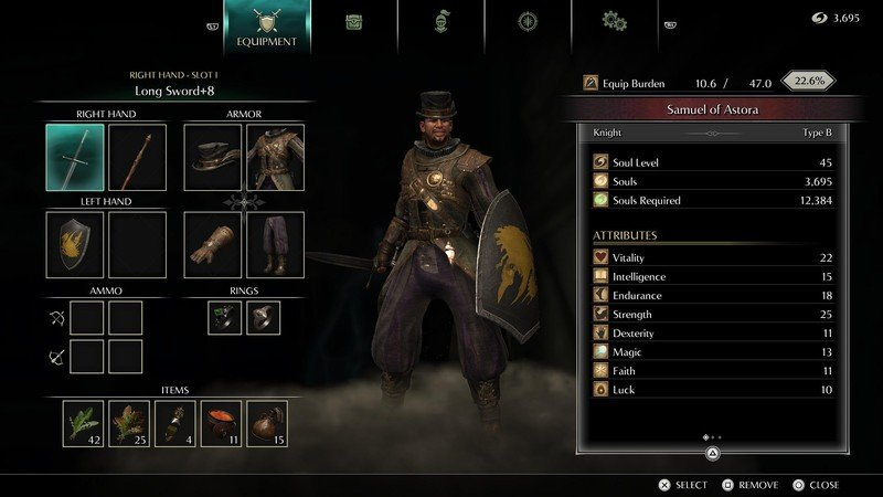 demons-souls-ps5-fat-official-gear-set.j