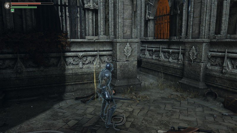 demons-souls-ps5-path-to-prison-tower.jp