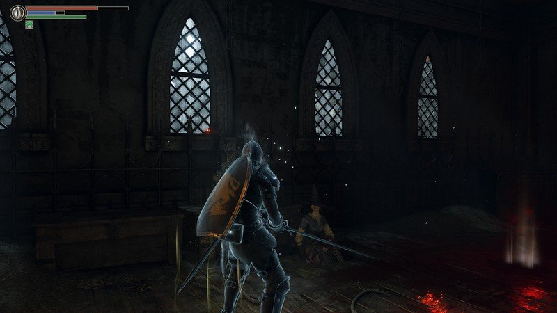 demons-souls-ps5-yuria-witch-tower.jpg