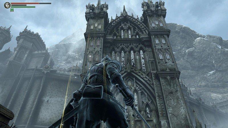 demons-souls-ps5-prison-tower.jpg