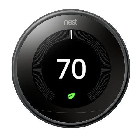 nest-thermostat-mirror-black.png