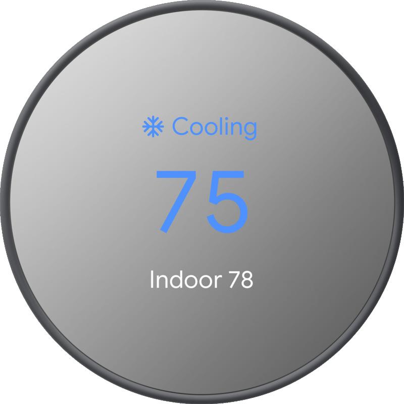 nest-thermostat-render.png