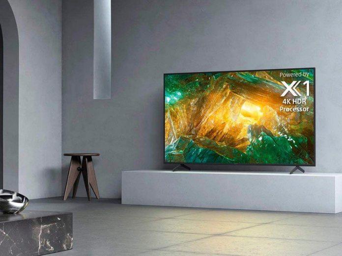 Best Dell TV Deals for Black Friday 2020