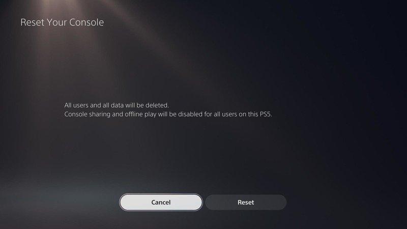 ps5-reset-console-2.jpg