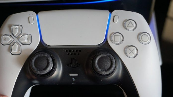 How to fix the 'queued for download' error on PS5