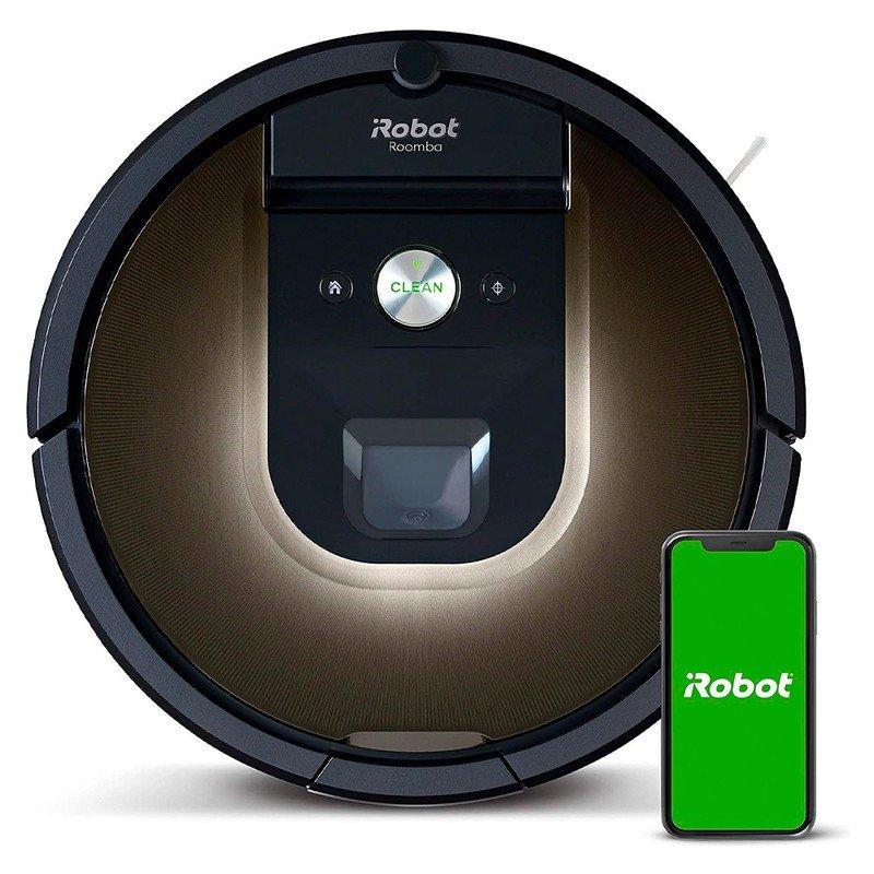 irobot-roomba-981-vacuum.jpg
