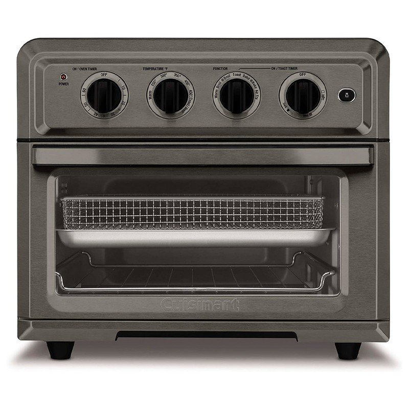 cuisinart-toa60bks-toaster-oven-airfryer