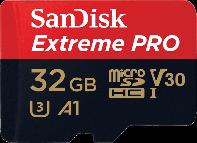 sandisk-extreme-pro-32gb-render.png?itok