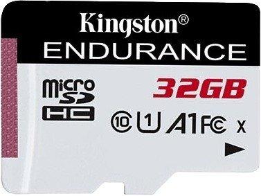 kingstone-endurance-32gb-render.jpg?itok