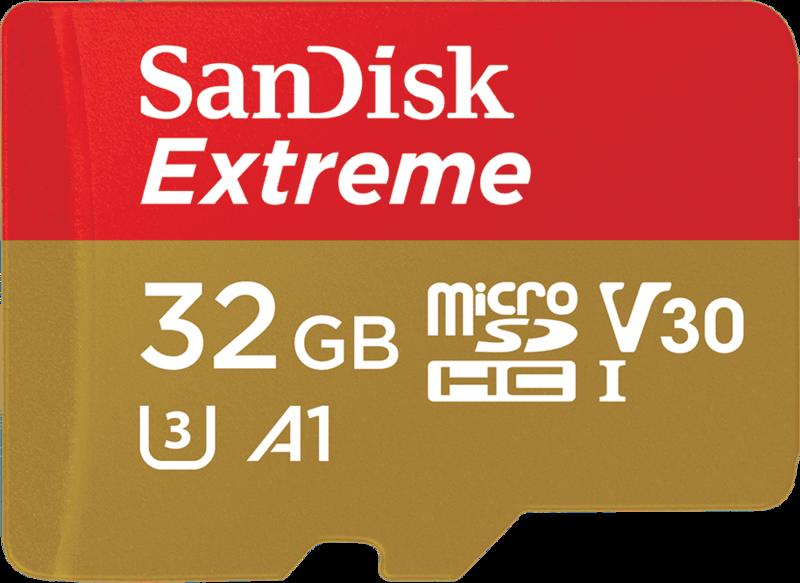 sandisk-extreme-32gb-render.png?itok=JPX