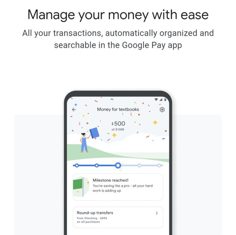 google-plex-promo-2.jpg