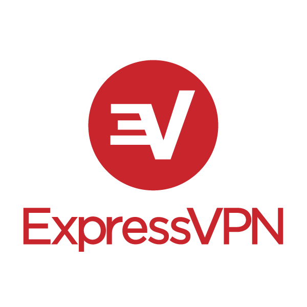 ExpressVPN's Black Friday deal gives you 3 months free with the 1-year plan