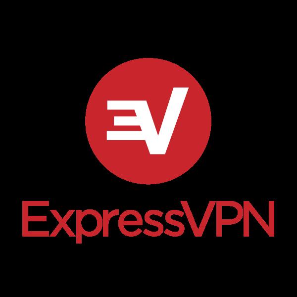 expressvpn-logo.png?itok=tU5Aq-e7