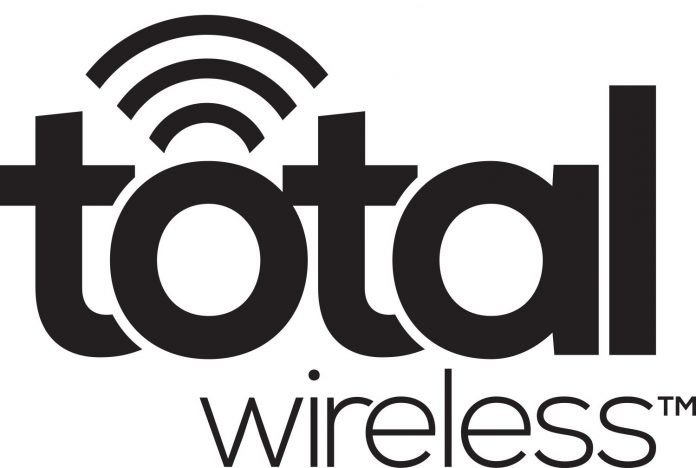 Total Wireless Buyer's Guide (November 2020)