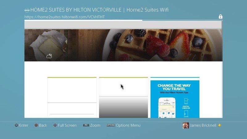 ps4-hotel-browser.jpg