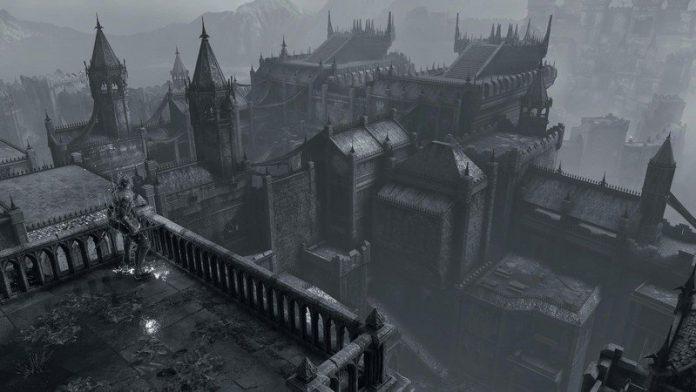 Demon's Souls for PS5 guide: World Tendency explained