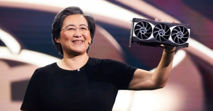 The AMD Radeon RX 6800, 6800 XT reviews are in. Can Big Navi take on Nvidia?