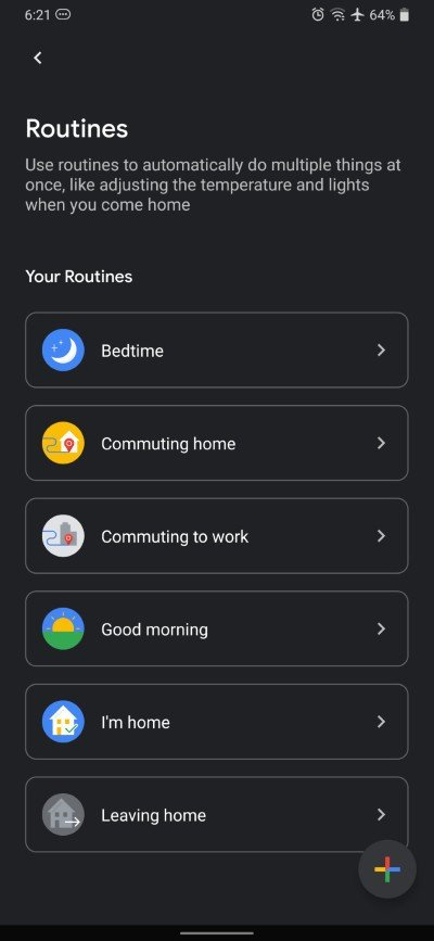 google-home-routines-1.jpg