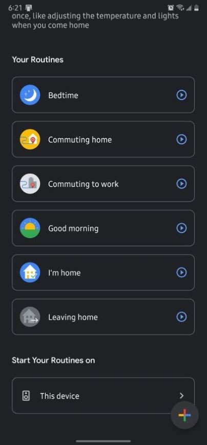 google-home-routines-2.jpg