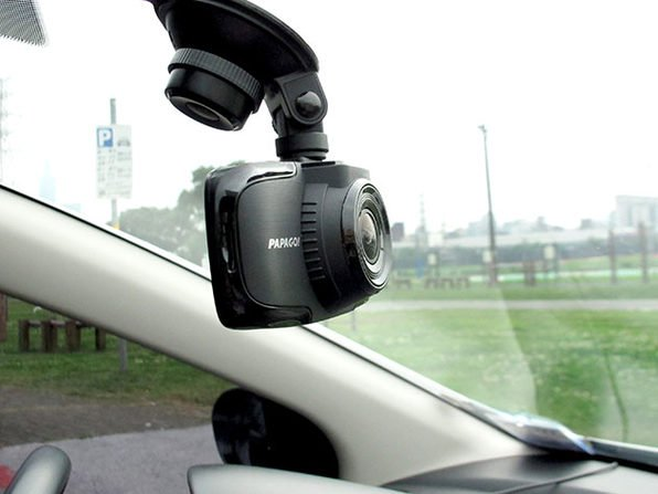 Be a smarter, safer driver with these car cameras, on sale now