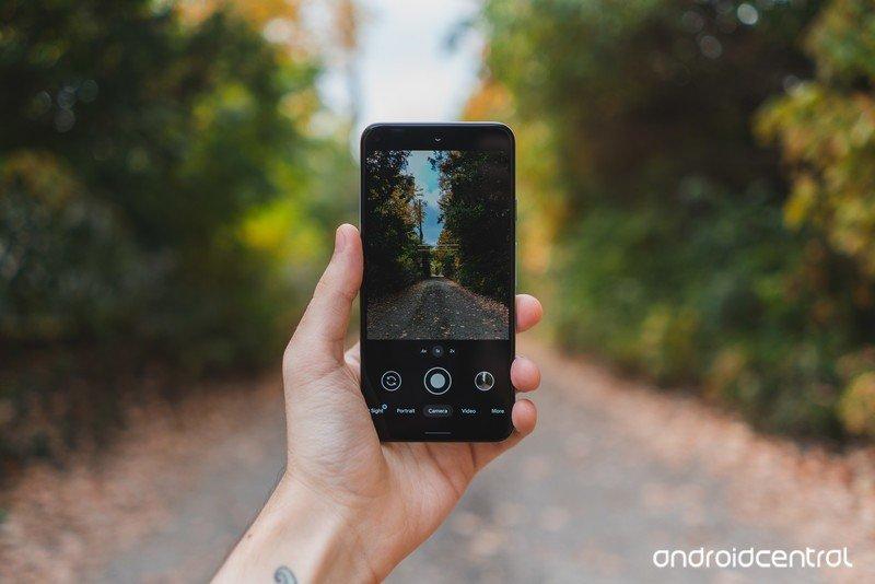 google-pixel-5-video-4.jpg