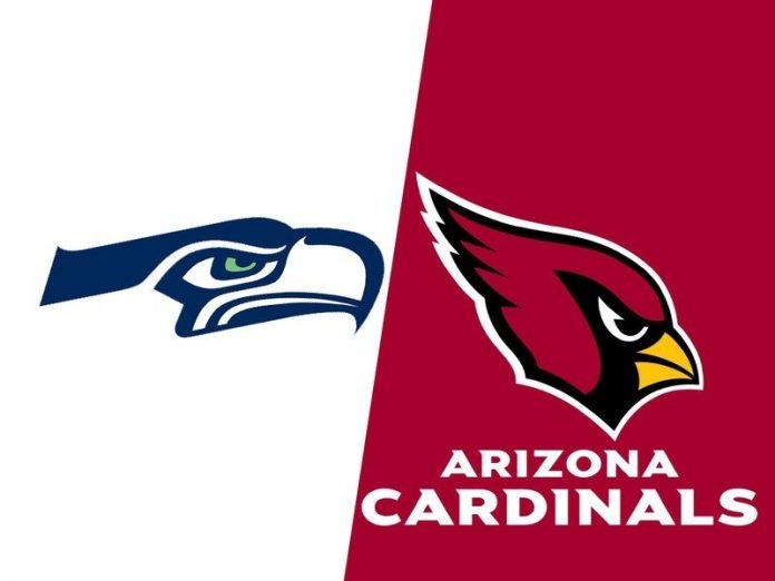 How to watch Cardinals vs Seahawks TNF live stream online anywhere
