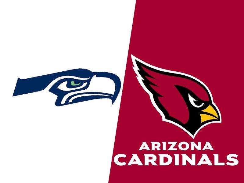 seahawks-cardinals-logos.jpg