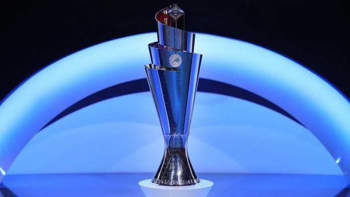 How to watch the UEFA Nations League 2020/21 competition online