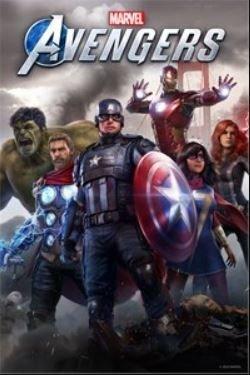 marvels-avengers-box-art-any-platform.jp