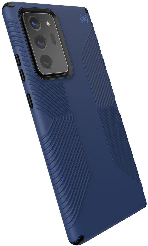 speck-presidio2-grip-note-20-ultra-case.