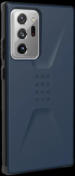 uag-civilian-note-20-ultra-case.png
