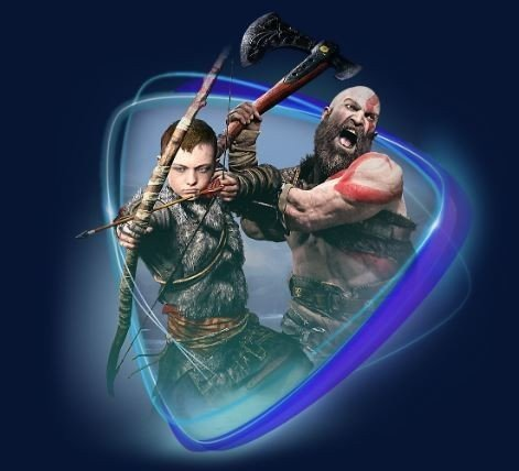 playstation-now-kratos-logo.jpg