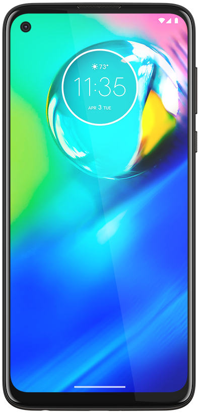 moto-g-power-2020-cropped.png