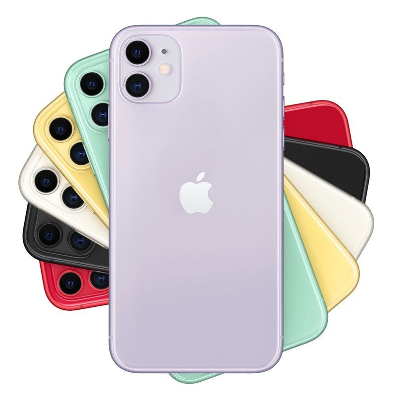 iphone-11-colors.jpg
