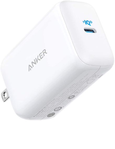 anker-powerport-iii-pod-65w-charger-rend