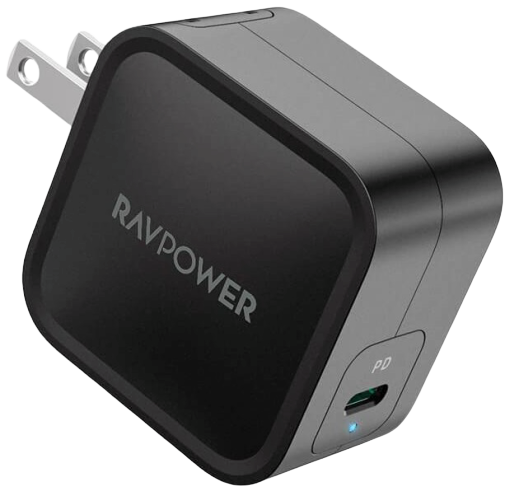 ravpower-61w-gan-charger-render.png