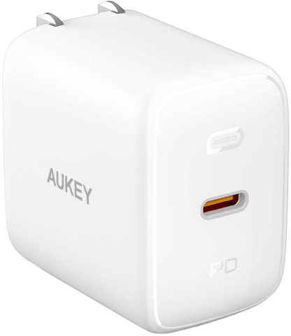 aukey-omnina-60w-single-port-charger.png