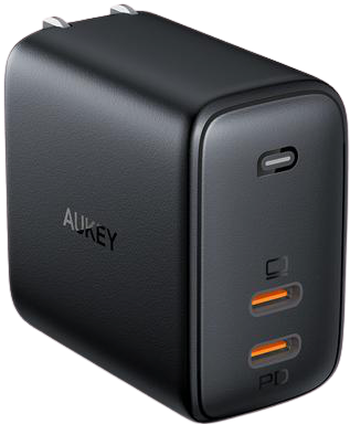 aukey-omnia-65w-dual-usb-c-charger.png