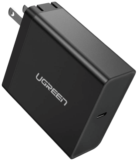 ugreen-65-w-charger-render.png