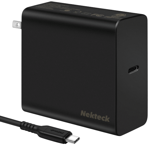 nekteck-60w-usb-c-charger-render.png