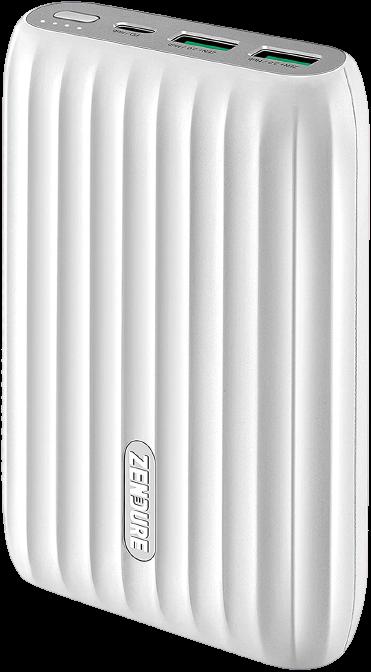 zendure-x5-usb-c-power-bank-hub.png