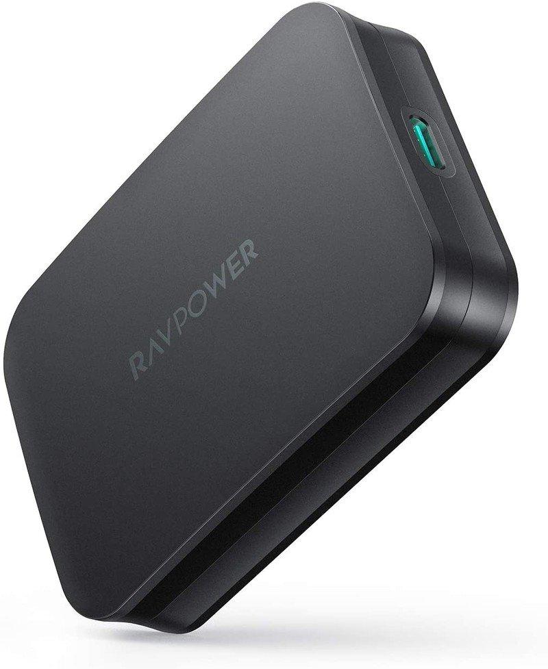 ravpower-45w-ultrathin-pd-charger.jpg?it