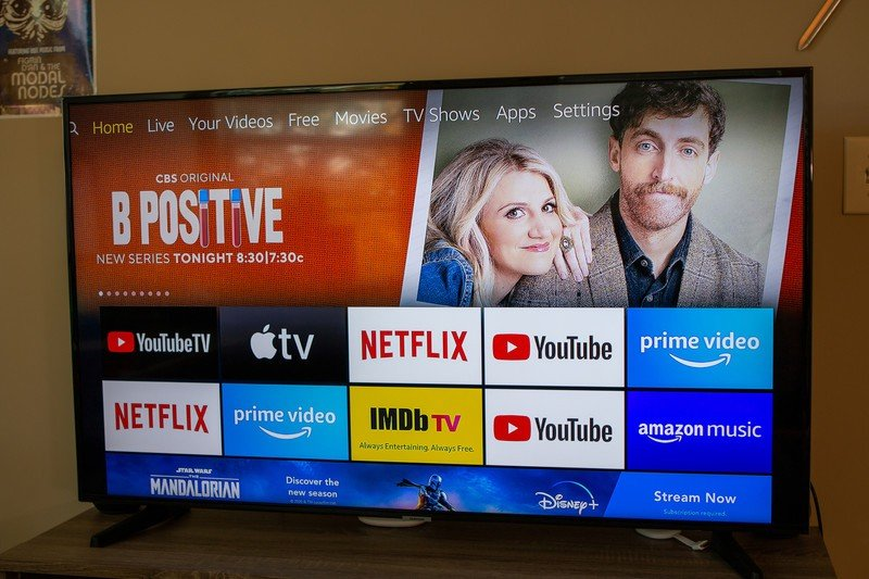 amazon-fire-tv-stick-interface.jpg