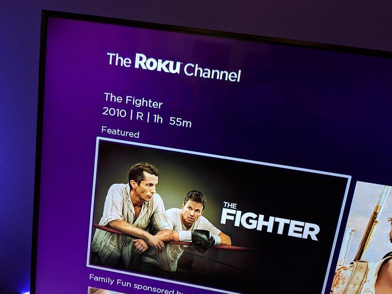 roku-channel-nov-cusd.jpg