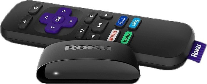 roku-express-cropped-render.jpg