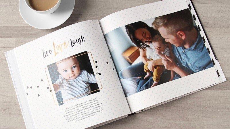 shutterfly-photo-books-lifestyle.jpeg