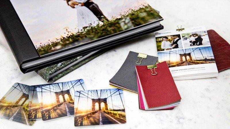 printique-photo-books.jpeg