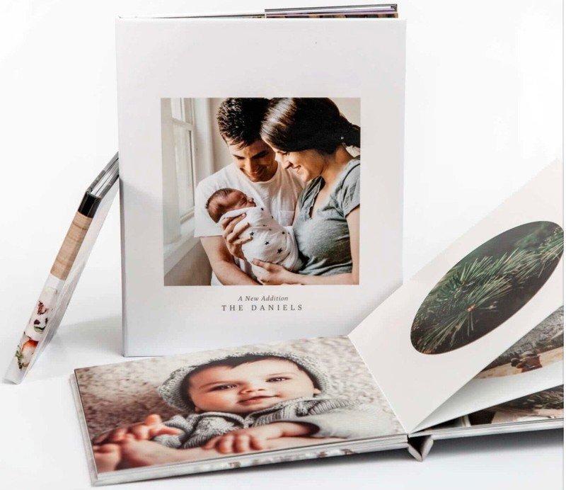 printique-photo-books-render.jpeg